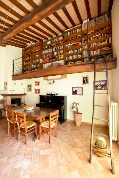 Appartamenti Vacanza Suvereto, Camera Agriturismo Maremma